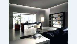 interior design office furniture. Office Design Furniture Interior