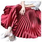 свадебные и вечерние платья в новосибирске