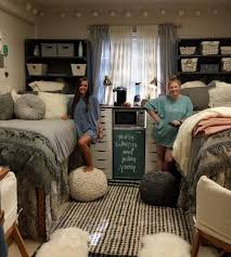 DIY Dorm Room Design  HuffPostDesigner Dorm Rooms