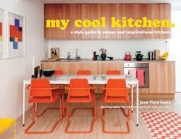 image cool kitchen. My Cool Kitchen. \u0027 Image Kitchen N