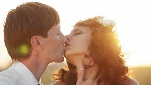 stock video of sensual married couple at sunset hot 2889064 shutterstock