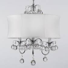 lamps  ceiling chandeliers modern white chandelier ceiling light