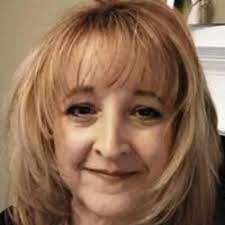 Gail Maloney | HireClub