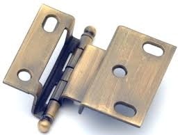 glass door hinges home depot cabinets types of hinges for cabinet doors vibrant idea door small glass door hinges