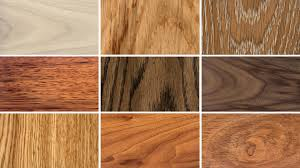 lauzon flooring hardwood blog art from nature style look