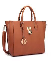 satchel handbags designer removable shoulder
