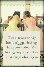 Distance Friendship Quotes 76 Amazing 24 Wonderful Friendship Distance Quotes Best Long Friendship