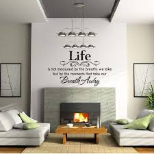 wall art ideas for living room wall quotes decals wall art decals quotes on living room wall art ideas with wall art designs wall art ideas for living room wall quotes decals