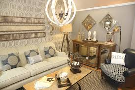 Small Picture Home interiors Interior Design home furnishings custom design