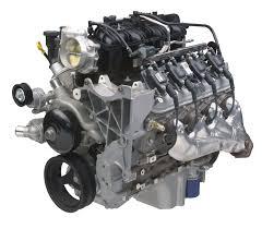 similiar engine keywords repower your vintage corvette