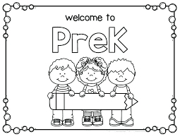 back to school coloring sheet back to school coloring pages day of school coloring pages first