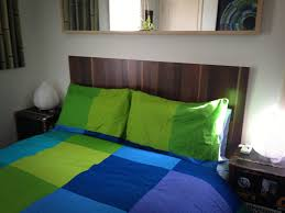 Cheap Diy Headboards Amazing Diy Cheap Wood Headboard Pictures Design Inspiration Tikspor