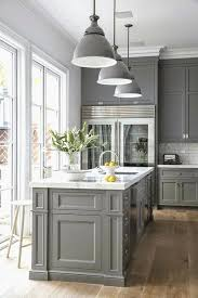 popular kitchen cabinet colors great popular popular kitchen colors evropazamlade