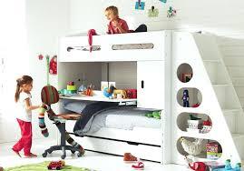 Bunk Beds For 3 Kids Bedroomsource