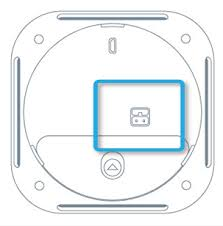 nest protect wired. Exellent Nest Note The Green Light Will Turn Off If Thereu0027s A Wiring Problem  Power Outage In Your Home Or Neighborhood Is Switched At The  And Nest Protect Wired T