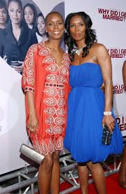 Sidra Pf Wenn Tasha Smith Celebrities Pinterest And xBwrB41q70
