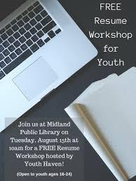 100+ [ Free Resume Hosting ] | Salisbury Chamber Hosting Job U0026 ... free  resume hosting - midland library midland library twitter .