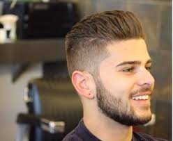 Mens Haircut Styles 80 Images In Collection Page 1