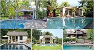 pool house bar. Pool House Bar R