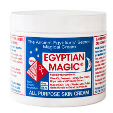 egyptian magic all purpose skin cream 118ml 4oz lookfantastic