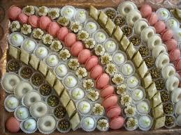 حلويات كتيرة رائعة images?q=tbn:ANd9GcQ