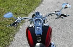 Stock Hd Handlebar Dimensions Pls Harley Davidson Forums