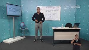 Videoaula 06 - 6º ano - Portal da Prefeitura de Uberlândia