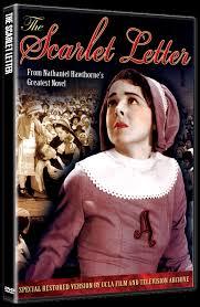 the scarlet letter dvd 3d box weblg bc6e0648 65aa 4b5e ba62 16c56b81ce08}