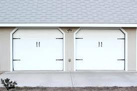 Garage Door garage door prices costco photographs : How Much Does A Garage Door Cost Single Home Depot New Estimate ...