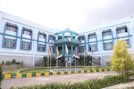 Best Design Schools In Bangalore Are You Looking For The Best Cbse Schools In Bangalore