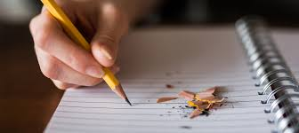 Blog Posts How To Write Your Personal Statement In Three Steps