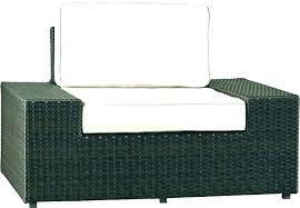 target patio furniture cushions target outdoor cushions target outdoor sofa target outdoor cushions target patio chair