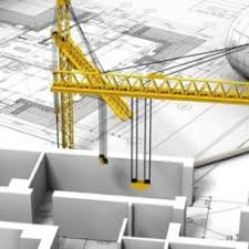 blog online home work support understand the basic concepts civil engineering assignment help