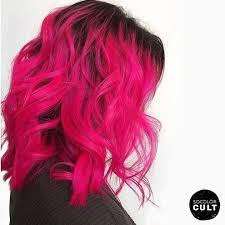 36 Matrix Socolor Hair Color Ebay Socolor Cult Chart