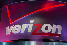 Verizon Wireless Early Termination Fee Chart Verizon Will Give You Up To 650 To Switch From Another