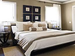 master bedroom wall decor. Modren Bedroom Innovative Master Bedroom Wall Decorating Ideas And Plain  Decor With Design Intended