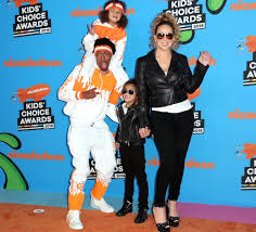 Photogallery of charisma carpenter updates weekly. All The Richest Celebrity Kids With The Highest Net Worth Sheknows