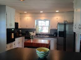 Can Lights In Kitchen Decor Pictures Ahouston, Kitchen Ideas Awesome Ideas