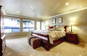 huge master bedrooms. Mansion Master Bedrooms Huge Bedroom Marvelous Image Ideas Office Design Photo