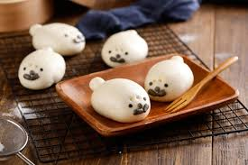 Image result for chimei mantou