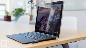 best desktop for home office. HP Chromebook X2 Best Desktop For Home Office E