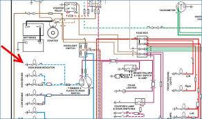 1981 chevy truck wiring diagram best of 1979 wiring diagram 1981 chevy truck wiring diagram fresh 1981 triumph tr7 wiring diagram 1976 triumph tr7 ignition coil