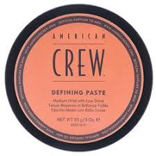 «<b>Усилитель роста волос</b> American Crew Styling: Паста для ...