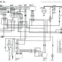 wiring diagram yamaha generator 3000 wiring diagram and schematics yamaha outboard wiring diagram list of yamaha outboard wiring rh callingallquestions com tohatsu outboard motor wiring