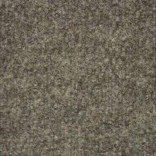 carpet needle. century custom needle-punch - color gray wood 6 ft. x desired length carpet needle d