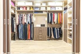 walk in closet materials incredible spacious walk in closet walk in closet building materials