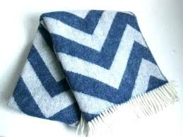 light blue throw blanket pertaining to navy blue throw idea navy blue throw rugs australia