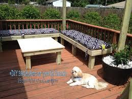 diy outdoor seating exellent outdoor diy outdoor seating louis vuitton with