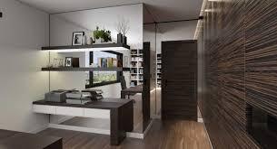 interior home furniture. Jr Design Interior Home Office Kemayoran Workroom Contemporary,modern 30022 Furniture