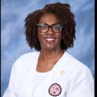 Colleen Gaines - Registered Nurse - Franciscan Health | LinkedIn